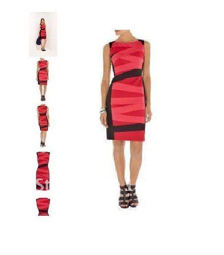 ladies elegant jumpsuits kaufen billigladies elegant. Black Bedroom Furniture Sets. Home Design Ideas