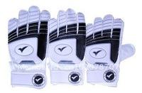 Children Sport Gloves