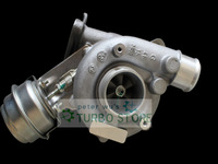 GT1749V 701854-5004S 028145702N for Audi A4/Seat Cordoba Ibiza II Leon/Vw Caddy Polo ASV 1.9TDI turbine turbo  turbocharger