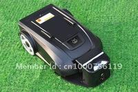 Robot Lawn Mower 2900