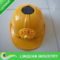 Solar Cap/Solar Fan/Solar safety helmet