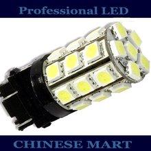 3156 led bulb promotion
