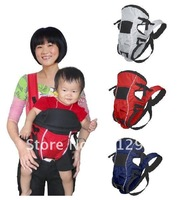 Classic Popular Baby Carrier Top Baby Infant Sling Toddler wrap Rider  Baby backpack