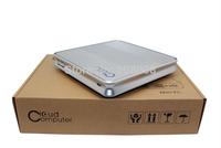 i3 mini pc with Intel core I3( 3217U)dual core 1.8GHz processor