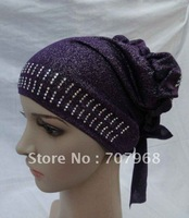 2012 Muslim hat   Hot brick hat
