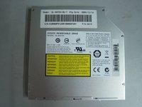 DL-8ATSH SATA Slot-in DVD/CD-RW 100% Original and Tested