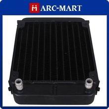 wholesale pc radiator
