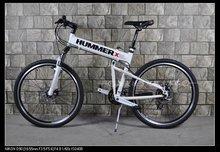 best folding bike promotion