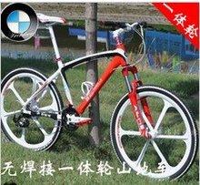 popular best folding bike