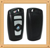 2012 new design hot  selling car key USB flash drive pendrive USB stick 8GB USB flash drive