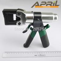 Mini Hydraulic Crimping Tool HT-150 FROM APRILTOOL