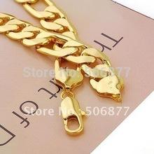 wholesale figaro chain