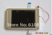 "ER057005NC6 Original 5.7""lcd module,tft lcd screen for Industrial,lcd display"