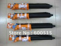 HOT Selling !!!!  DR311K /DR311C (A0XV0RD,A0XV0TD) Drum Unit  compatible Konica Minolta bizhub C220,C280,C360 4pcs/Lot