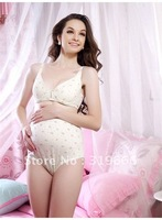 wholesale maternity panties, maternity briefs, pregnant belly support underwear, Free shipping!