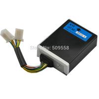 High Performance CBR400 NC23 Derestrict Digital Ignition CDI ECU Box Ignitor for CBR23 CBR 400 NC 23 KY2 New