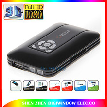 1080p media player promotion