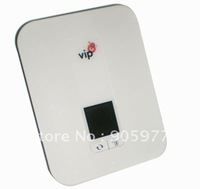 Unlocked option VIP globesurfer III 3G Broadband Access Data and Voice wireless gateway
