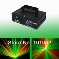 Wholesale High Quality laser light  tri-color dj light  stage lighting DMX laser show system