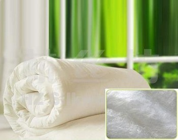 natural  silk duvet /silk comforter /silk quilt /summer duvet /bedding set  Weight;1.75kg  size:200cm*230cm