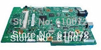 Free shipping 100% tested formatter board for hp2727 CC370-60001 on sale
