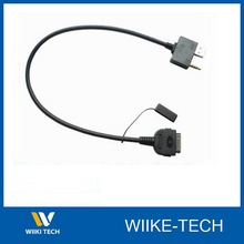 wholesale aux input iphone