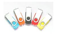 free shipping+retail 2GB 4GB 8GB 16GB cheap usb flash drive with gift box + dropping shipping
