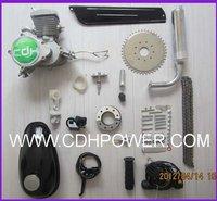 80CC Bicycle engine kit/bike engine kit