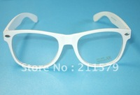 New design adults glasses Sunglasses   boys and girls Fashion sunglasses  5pcs/lot.