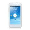 Free Case THL W100 White MT6589 Quad Core 1.2GHz Android 4.2.1 Phone 4.5 Inch QHD 960*540 Touch Screen ApolloShow(China (Mainland))