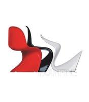Modern  Chair,Classic Chair__Parton Chair