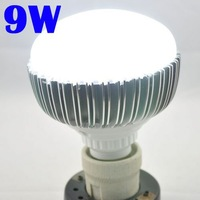 NEW Best Price 9W 990-1170 Lumens E27 LED Light Bulb, LED Lamp Bulb, LED Bulb
