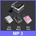 1 pc New Design Gift Mini Cube MP3 Music Player Support 2GB 4GB 8GB Micro SD TF Card At Amazing Price + Free Shipping