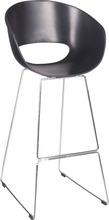 2 bar stools reviews