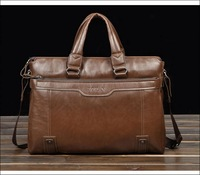 SALE!2013  New Arrival Men's handbag,briefcase men's fashion briefcase
