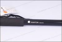 HIGH Quality Km-3011black  professional  tripod stand monopod  for camera