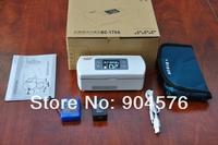 Battery powered diabetic medical cooler box, insulin pen case