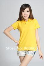 popular custom tee shirts