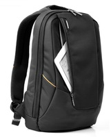 "Laptop Backpack  Waterproof High Quality Man's Best Choice 15.6"" Nylon KS3019"