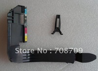 Hign copy original New brand DesignJet Plotter Printer 500/800 Ink tubes assembly cover C7769-40041