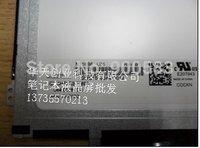 LTN116AT02 04 LP116WH2 B116XW01 3 V.0 N116BGE N116B6 L04 laptop led