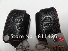 popular toyota keychain