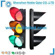 solar powered traffic light price
