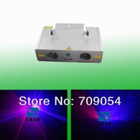New 2013 dj lighting 200mW RV dj laser light  DMX  christmas lights for party