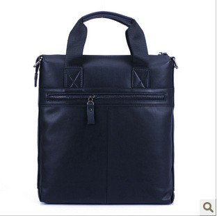 MEN BRIEFCASES BAG attache case, Popular Design Business&Leisure man bag,  2013 hot free shipping C721