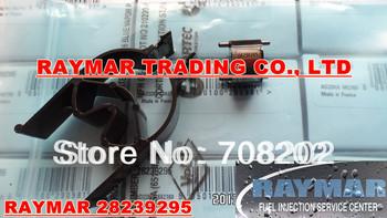 DELPHI common rail injector control valve 28239295 9308-622B