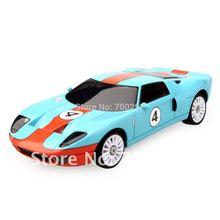car kit body price