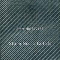 Wholesale Hydrographic films-carbon fiber  WIDTH 90CM GW12475-1