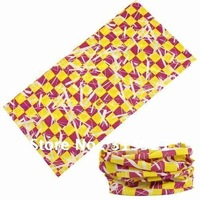 Factory stock design multifunctional headband,bandana, multifunctional bandana,Multifunctional scarf,seamless scarf,