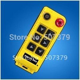 FEDEX FREE SHIPPING~ Radio remote control for crane, hoist